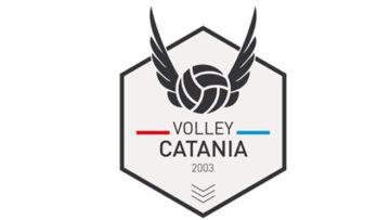 Elios è il nuovo Title Sponsor Rossazzurro - Volley Catania